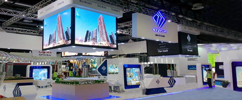 List Exhibition Stand Builders Dubai : Dubai exhibition stand designers stand designers abu dhabi
